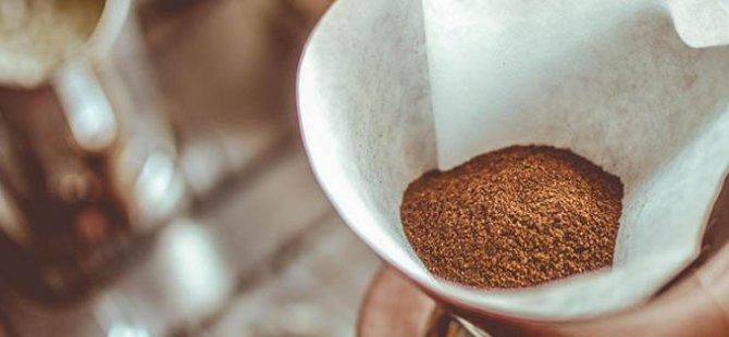 kahve telvesi biyo-yakıt-nasıl-elde-edilir