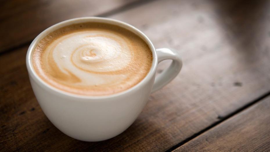 Cappuccino nedir? Adı Nereden Geliyor? - Haftalık Günlük