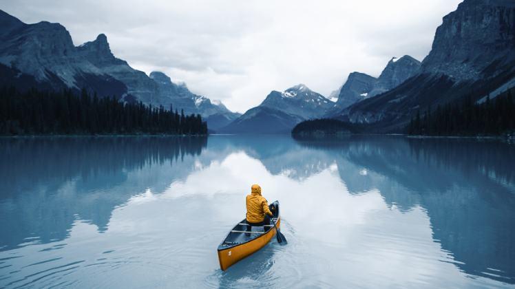 göl nedir