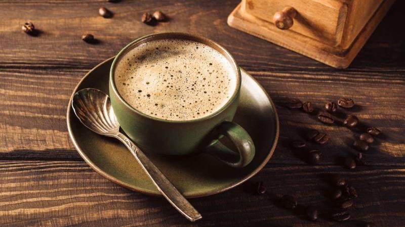 menengiç kahvesi nedir