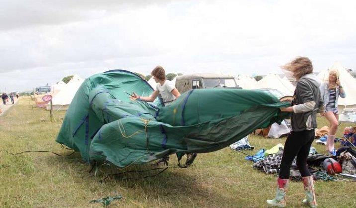 kamp çadırı alırken dikkat edilmesi gerekenler nelerdir