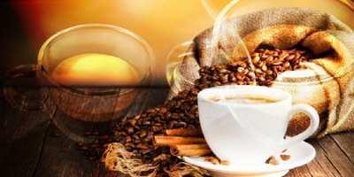 espresso macchiato nasıl yapılır