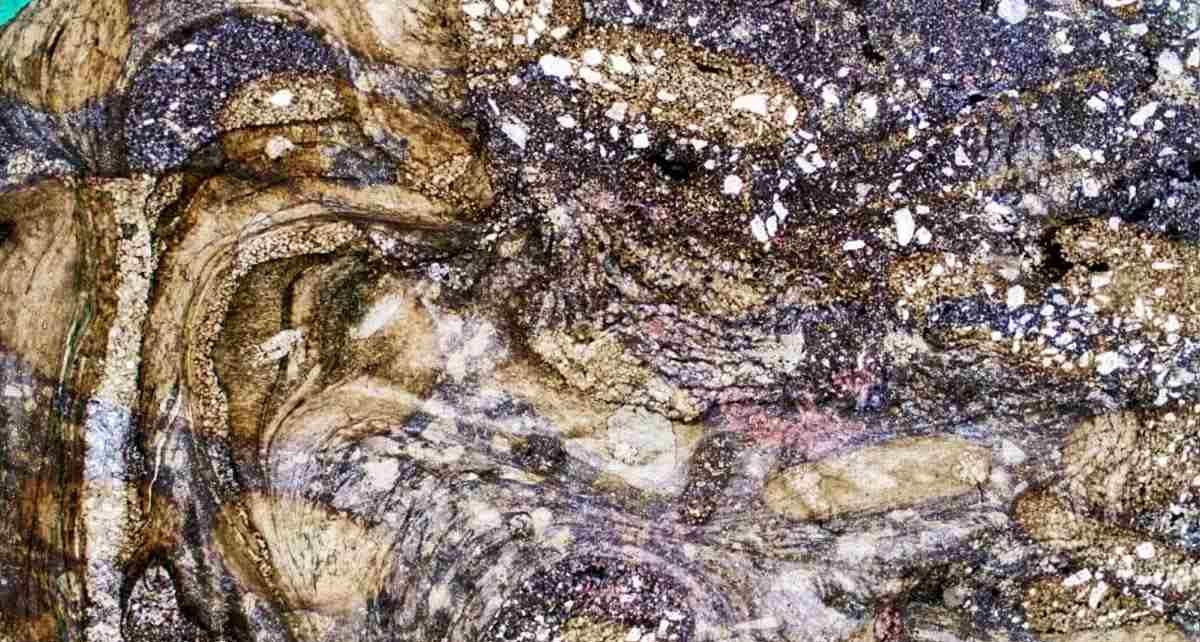 Petrografi Nedir Coğrafya, Petrografi Litoloji Farkı, Petrograf Nedir?