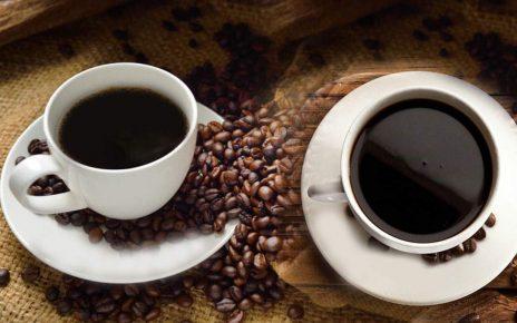 Sade Kahve Faydaları, Sade Kahve Ne Zaman İçilmeli?